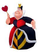 250px-Queen_of_Hearts
