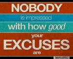 excuses3