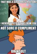 complimentinsult
