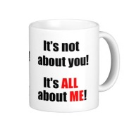 its_all_about_me_coffee_mugs-rf9c65774451e4b2789d0b385d9c4a7b8_x7jgr_8byvr_512