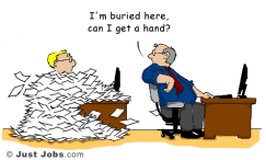 pile-of-work-give-me-a-hand