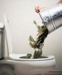 waste_of_money