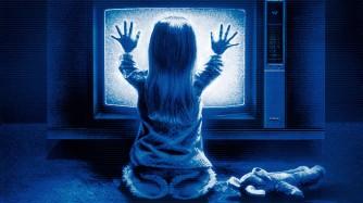carol ann tv