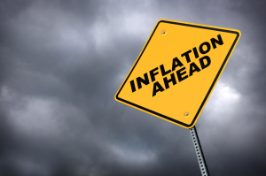 inflation-300x199